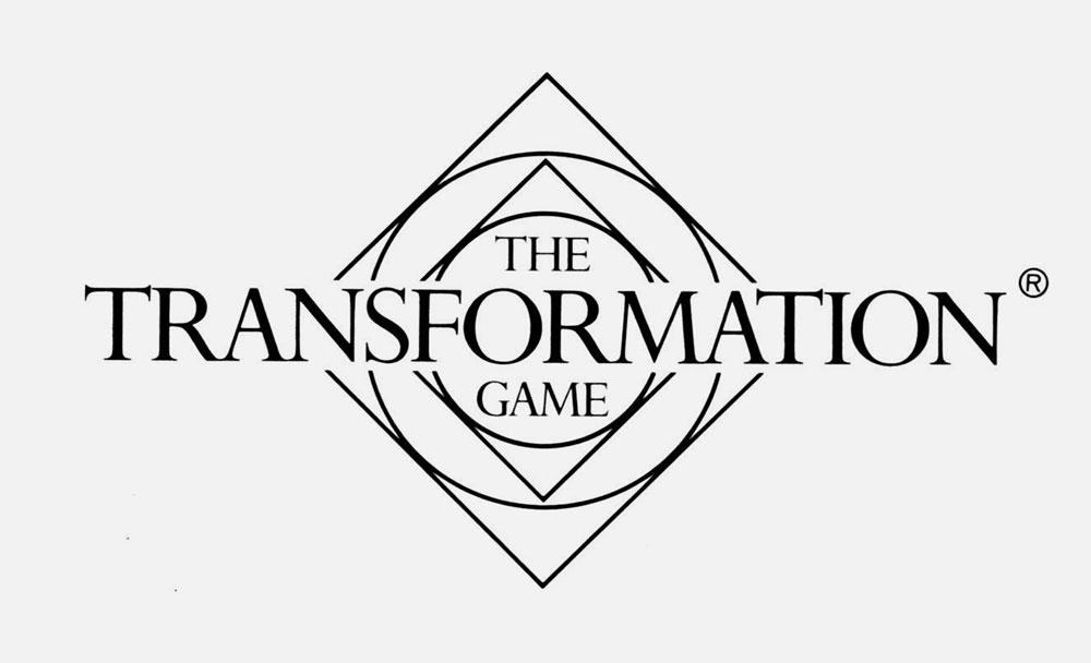 Spiel der Wandlung